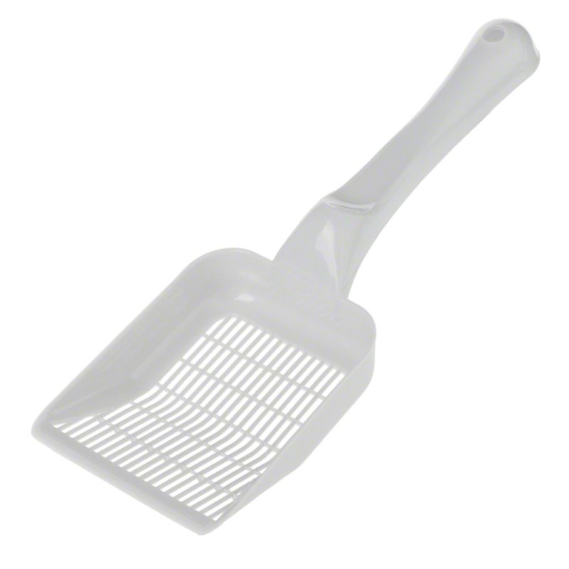 Ultra Litter Scoop