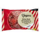 Veganz Bio Bliss Ball Strawberry