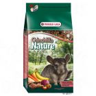 Versele Laga Chinchilla Nature