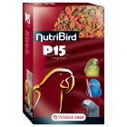 Versele-Laga Nutribird P15 Tropical