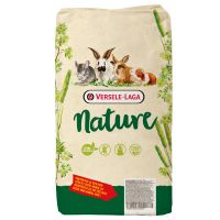 Versele-Laga Nature Cavia Guinea Pig Food