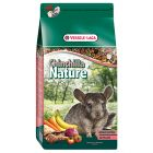 Versele-Laga Nature Chinchilla