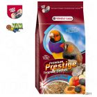 Versele-Laga Prestige Premium Tropical Finches