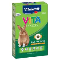 VITA Special Adult Dwarf Rabbit