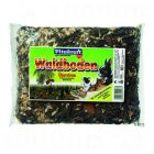 Vitakraft Bedding 10 litre