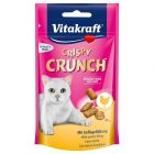 Vitakraft Crispy Crunch snacks para gatos
