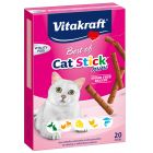Vitakraft Best of Cat Stick® mini