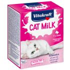 Vitakraft Cat Milk pour chat