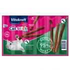 Vitakraft Cat Stick Mini para gatos