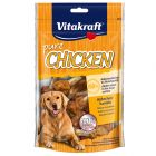 Vitakraft CHICKEN пилешки