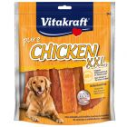 Vitakraft CHICKEN Filettini di pollo XXL