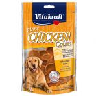Vitakraft CHICKEN Monetine al Pollo