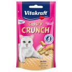 Vitakraft Crispy Crunch