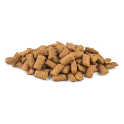 Vitakraft Crispy Crunch 60g