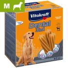 Vitakraft Dental 3in1, M