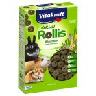 Vitakraft Green Rollis, 500 g