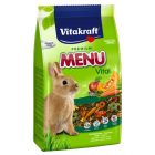 Vitakraft Menu Vital for Dwarf Rabbits