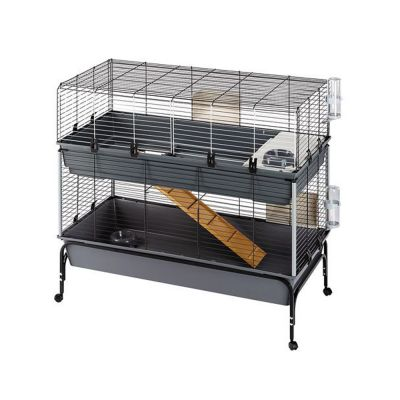 Vital Small Pet Cage 120