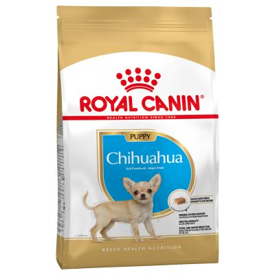 Welcome Kit Puppy & Junior Royal Canin Breed Puppy + Copertina + Osso gioco