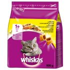 Whiskas 1+ Chicken