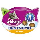 Whiskas Dentabites Friandises pour chat
