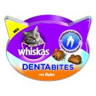 Whiskas Dentabites 48 g