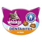 Whiskas snackek
