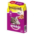 Whiskas Steakies, Kylling