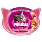 Whiskas Temptations - Seafood