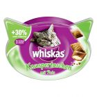 Whiskas Temptations - Turkey