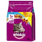 Whiskas 1+ Tonijn