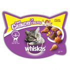 Whiskas Trio Crunchy Treats - Chicken