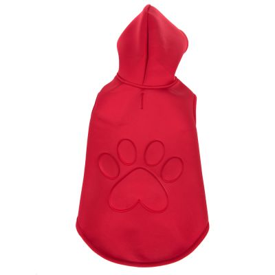 Windbreaker Dog Coat