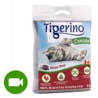 Wintereditie: Tigerino Canada Kattenbakvulling - Winter Rose