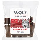 Wolf of Wilderness Dog Snacks