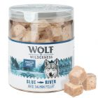 Wolf of Wilderness Friandises lyophilisées premium