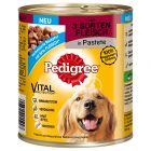 12 x 800 g Pedigree Vital Protection Adult Classic