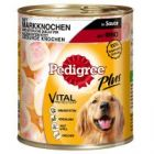 12 x 800 g Pedigree Vital Protection Adult Plus