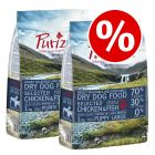 2 x 1kg Bags Purizon Dry Dog Food - Special Price!*