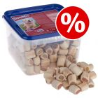 5 x 1kg DogMio Mark Nuggets - Special Price!*