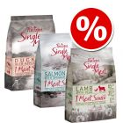 3 x 1kg Purizon Single Meat Mixed Pack Dry Dog Food - Special Price!*