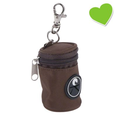 zoolove dispensador de bolsas Sporty