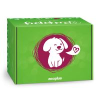 zooplus Goodie Box for Puppies