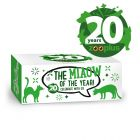 zooplus MIAOW Box for Cats